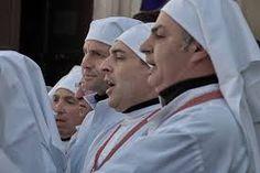 Image result for settimana santa cagliari