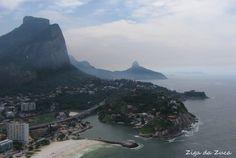 """Joá - a """"Beverly Hills"""" do Rio de Janeiro - Page 15 - SkyscraperCity"""