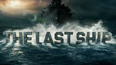 """The Last Ship"" is sailing on and will continue its course for a fourth season on TNT. The show, which stars Eric Dane as the commander of a naval ship, is currently airing the last few episodes fo..."
