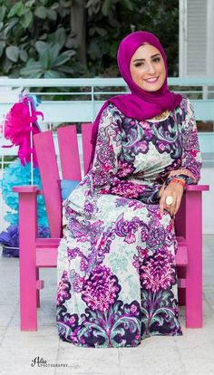 floral maxi long sleeves dress.  Floral blouses for Ladies http://www.justtrendygirls.com/floral-blouses-for-ladies/