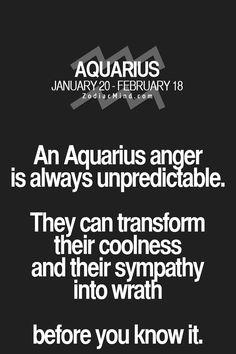 Pisces And Aquarius, Aquarius Traits, Astrology Aquarius, Aquarius Quotes, Aquarius Woman, Zodiac Signs Aquarius, Zodiac Mind, Zodiac Horoscope, Zodiac Quotes