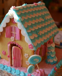 Un dolce fantasioso per il consueto appuntamento pomeridiano con il #cakedesign #biscotti,  #Decora, Dolci, #MolinoRossetto
