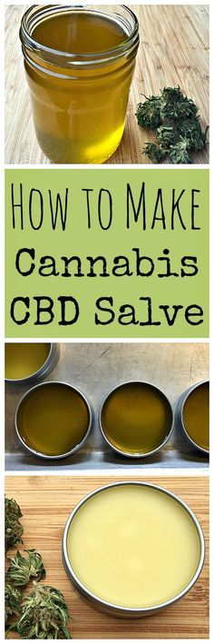 Learn how to make a medicinal topical cannabis cbd salve using infused cbd oil!  www.irierebel.com