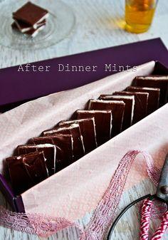 m-after-dinner-mints-recipe