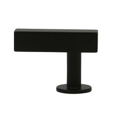 Shop Lew's Hardware  Bar Series Cabinet Knob at ATG Stores. Browse our cabinet knobs, all with free shipping and best price guaranteed.