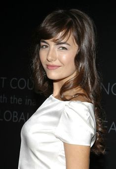 Camilla belle Beautiful Celebrities, Beautiful Women, Camila Belle, Belly Dancing Videos, Hollywood Film Festival, Belle Hairstyle, Big Brown Eyes, Hollywood Actresses, True Beauty