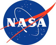NASA Science, Cargo Heads to Space Station on Northrop Grumman Mission Johnson Space Center, Nasa Astronauts, Space Station, Space Exploration, Environmental Science, Art Logo, Belle Photo, Psychology, Product Launch