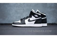 2a63be80299 AIr Jordan 1 Mid Archives Air Jordans Release Dates Men Free Shipping