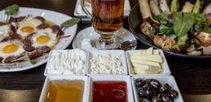 Selale Restaurant | Restaurants, Restaurant