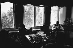 Groom's Suite | Loose Mansion | KC Weddings | McBride Photo Design
