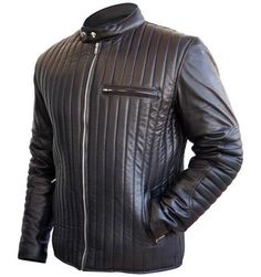 Best Leather Jackets for Men Men's Leather Jacket, Leather Skin, Black Leather, Leather Jackets, Biker Jackets, Jacket Men, Men's Jackets, Distressed Leather, Bomber Jacket