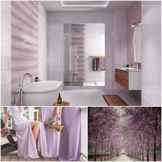 Oh the dreamy interiors  #30daysofColor #colorgram #lavender #home #homedecor #newhome #homeinspiration #homedesign #homestyle #homestyling #homeideas #homedeco #homeiswheretheheartis #homeimprovement #tiles #tileart #tiledesign #tileaddiction #tiletrends #interiordesign #interiors #interiordesigner #interiorinspo #interiorstyle #interior4all #interiorart #interiorandhome #interiorwarrior #interiordetails #interiorstyling #interiordecor #interiorideas #interiorforinspo #interiorlove