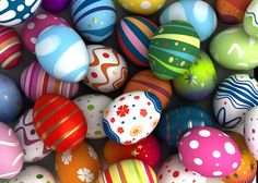 Why is Greek Easter different to Aussie Easter? Read more on http://greekweddingtraditions.com/