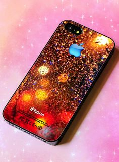I want the back of my phone like this, I love it.