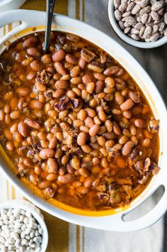 18 Easy Pressure Cooker Recipes Even a Beginner Can Make | Brit + Co                                                                                                                                                                                 More