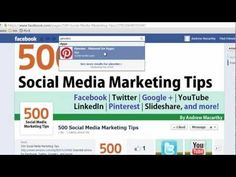 How to Use Pinvolve for Facebook | Increase Re-Pins, Fan Engagement for Business #pinterest #socialmedia