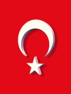 MELİH MELİH - Google+