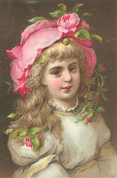 Continuing with free vintage Angels and fairies images...........