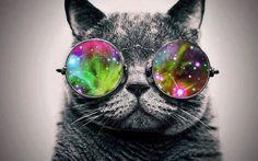 en tus ojos está el universo