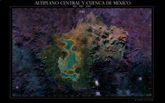 HISTORIA | Mapas y planos historicos - Page 14 - SkyscraperCity. Tomás Filsinger