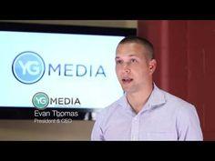 Fiber Optic Network Communication, Fiber Optic, Videos, Youtube, Youtubers, Video Clip