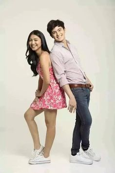 They are perfect together 👫💖 James Reid, Nadine Lustre, Jadine, Relationship Goals, Beautiful Pictures, Wattpad, Teen, Photoshoot, Couple Photos