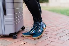 Water resistant walking boots from Keds for a British honeymoon vacation in the winter Honeymoon Style, Honeymoon Vacations, Museum Tickets, England Winter, Christmas Destinations, Travel Must Haves, Carry On Suitcase, Walking Boots