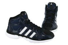 Adidas Pro Model 0 G21007 Men - http://www.gogokicks.com/