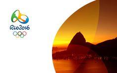JORNAL O RESUMO: O Procon do Rio de Janeiro começou a fiscalizar os...