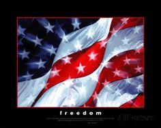 5f80c3cd41a Freedom Prints at AllPosters.com Jfk Quotes