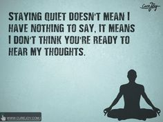 Quote_staying_quiet