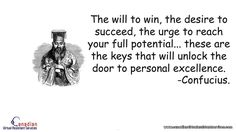 How to Reach Your Full Potential As Trader Confucius Citation, Confucius Quotes, Motivational Wallpapers Hd, Motivational Quotes, Inspirational Quotes, Monster Quotes, August Quotes, White Background Quotes, Bond Quotes
