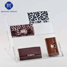 7 Best Display Wallet Rack Images Bag Hanger Purse Rack Wallet