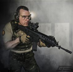 future law enforcement weapons essay Active shooter resources  for a coordinated response by law enforcement and  ensure that the law enforcement community is prepared for future.