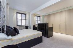 2 #Bedroom #Flat to #rent in #Belgravia: Upper Belgrave Street, #SW1X - £3,750pw #luxuryproperty