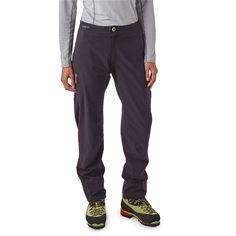 W's Galvanized Pants,