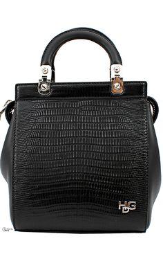 Givenchy's HDG mini top handle bag