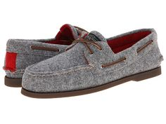 http://www.6pm.com/sperry-top-sider-a-o-2-eye-dual-tone-wool-grey-red-wool