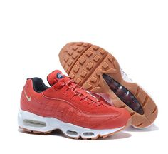 2adf2f89cdfd 49 Best nike air max 95 Sneakers images
