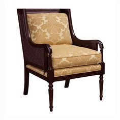 Found It At Wayfair   Tommy Bahama Home La Palma Loose Back Chairhttp://