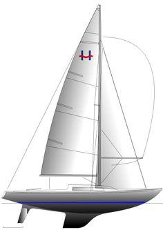 H-båt