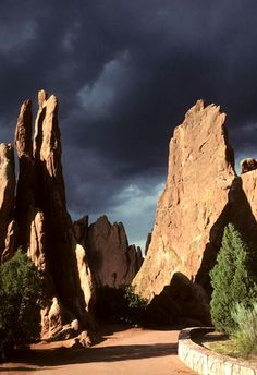 1000 Images About Places To Visit One Day On Pinterest Colorado Springs Wyoming And Maine