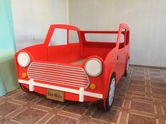 Детская кровать машинка. Кровать для мальчика или девочки. Car bed, kids furniture. https://www.instagram.com/eco_kids_mebel Ecokidsmebel.com