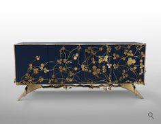 d'autres meubles fabuleux sur le site