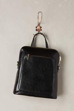 Kolton Shoulder Bag