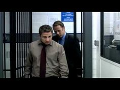 Martin Freeman in Comedy Showcase Other People - pt 2 - YouTube