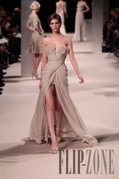 Elie Saab Spring-summer 2011 - Couture - http://www.flip-zone.com/fashion/couture-1/fashion-houses/elie-saab-2093