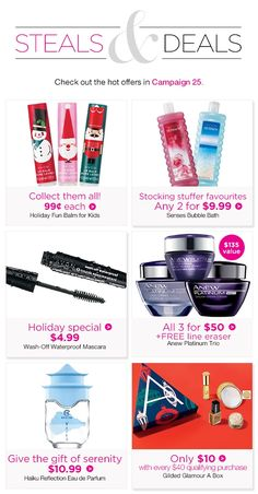 Shop with me First Name: R. (make sure to include the period) Last Name: Clark Account 0000068234 Avon Representative, Bubble Bath, Stocking Stuffers, Holiday Fun, Bath And Body, The Balm, Campaign, Bubbles, Fragrance