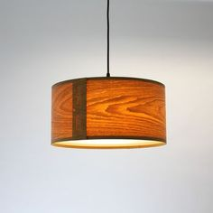 Oak Pendant Lamp Shade is a flat pack light shade, designed for simple home assembly. This tab shade uses laser cut veneer to offer a warm glowing light. Buy from Lime Lace Hanging Lamp Shade, Lamp Shades, Light Shades, Plug In Pendant Light, Pendant Lamp, Low Energy Light Bulbs, Tons Clairs, Wood Lamps, John Green