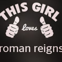 Yes I do! Wwe Quotes, Roman Quotes, Wwe Roman Reigns, Wwe Stuff, Wwe World, Yes I Did, Seth Rollins, Wwe Wrestlers, Champions